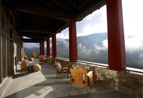 gangtey-lodge-gangtey-bhutan