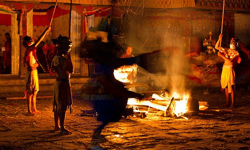 jambay_lhakhang_drup_festival4