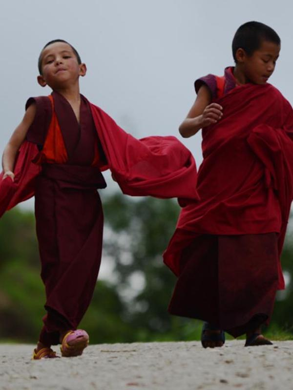 bhutan family discovery features