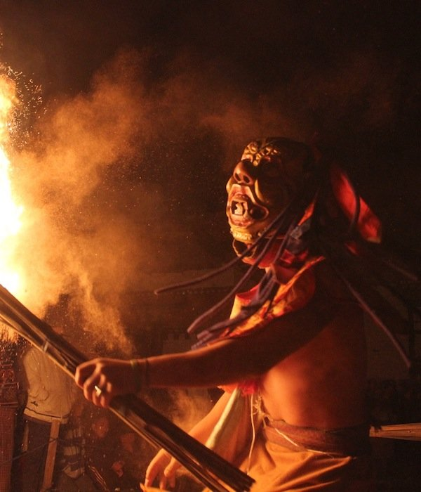 Jambay Lhakhang Drup- Top 3 festival copy